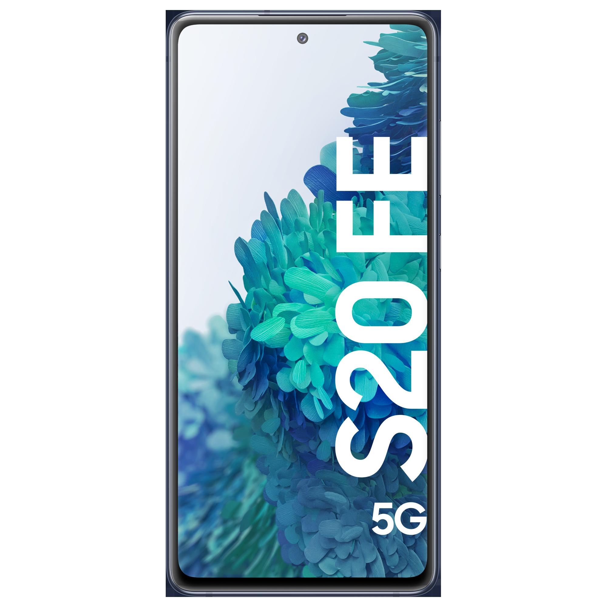 Samsung_Galaxy_S20_FE_SM-G781B_Cloud_Navy_Front_Logoscreen_RGB